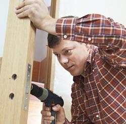 montowanie drzwi slupsk